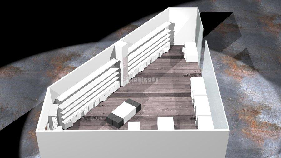 Muebles, Decoración Interiorismo, Interiorismo