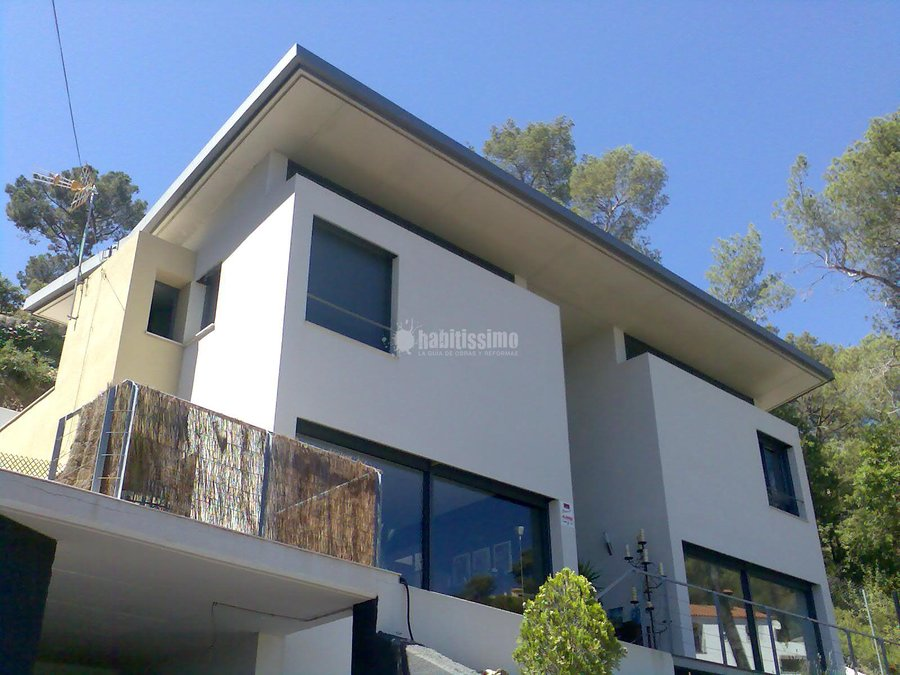 Foto arquitectos interioristas arquitectura de ol eb arquitectura dise o interiorismo - Arquitectos interioristas ...