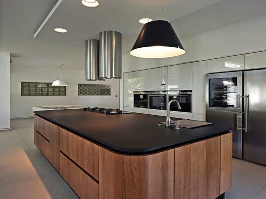 Foto limpieza de cocinas de any limpiezas 924823 - Limpieza de cocina ...