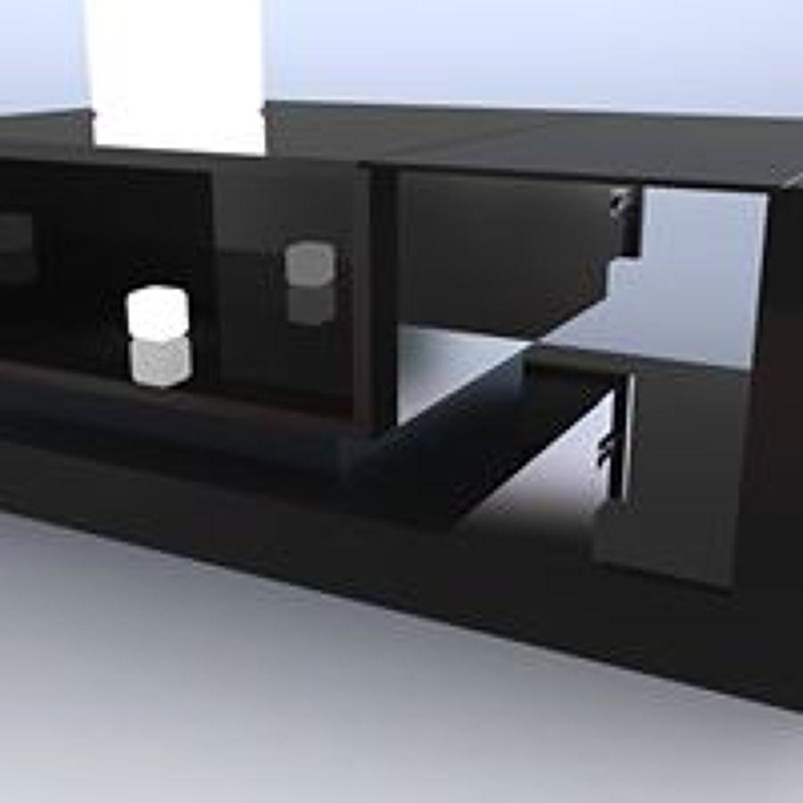Diseño PS