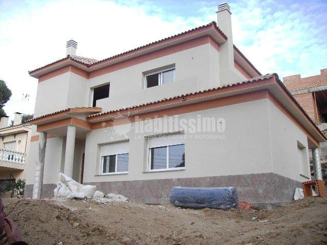 Construcción Casas, Instalaciones Comerciales, Mantenimiento Edificios