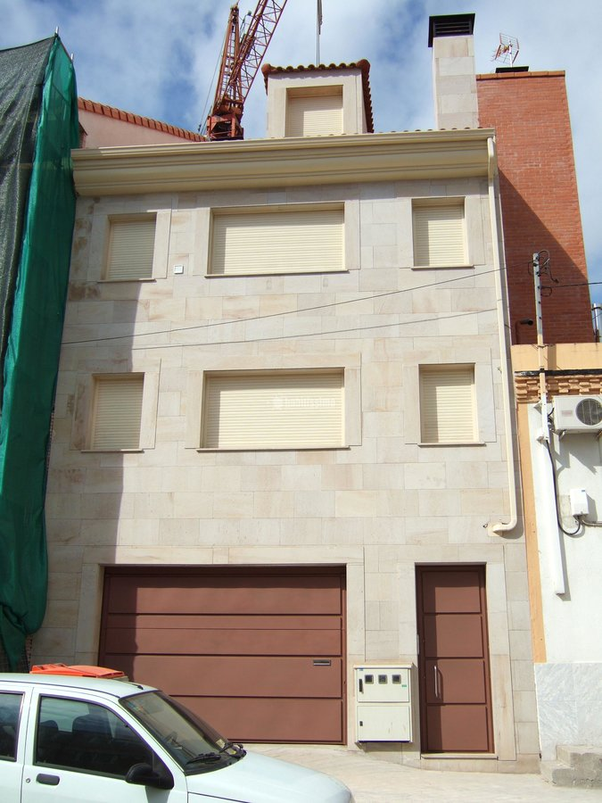 Construcción Casas, Reformas Hoteles, Reformas Locales Comerciales