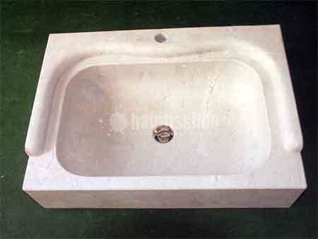 Material de fontaner a online for Fontaneria online