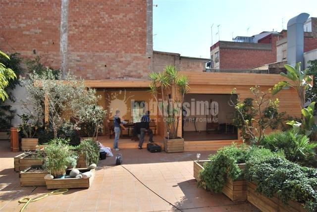 Construcción Casas, Construcciones Reformas, Casas Prefabricadas