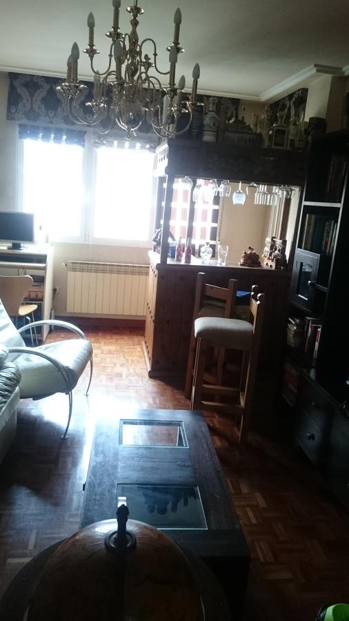 foto limpieza general de piso de ecolimpiezasnancy
