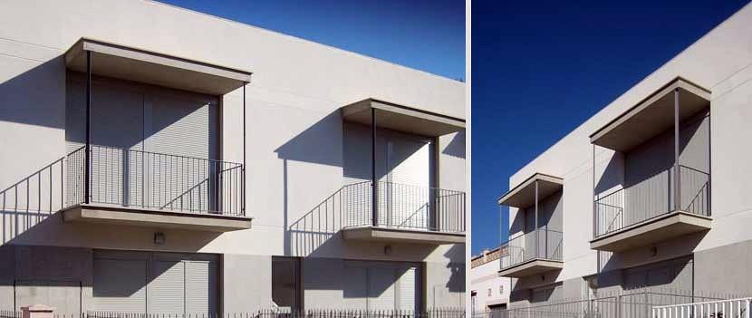 4 viviendas en Palma de Mallorca