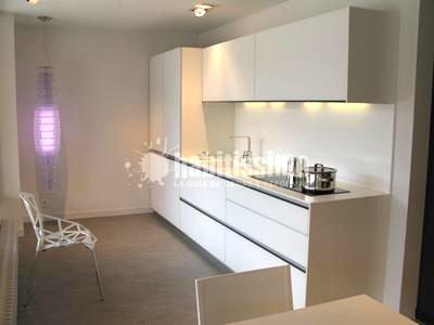 Muebles, Cocinas Diseño, Decoración Interiorismo