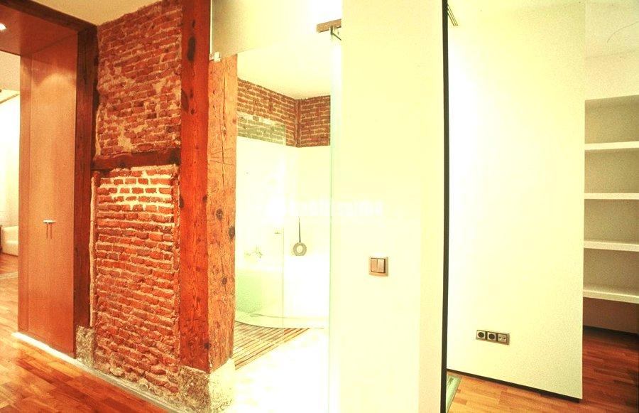 Reformas Locales Comerciales, Construcciones Reformas, Arquitectura Interiorismo