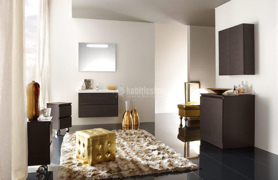 Muebles Baño, Decoración, Artículos Decoración