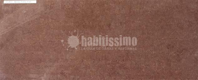 Reformas Viviendas, Tienda Online, Construcciones Reformas