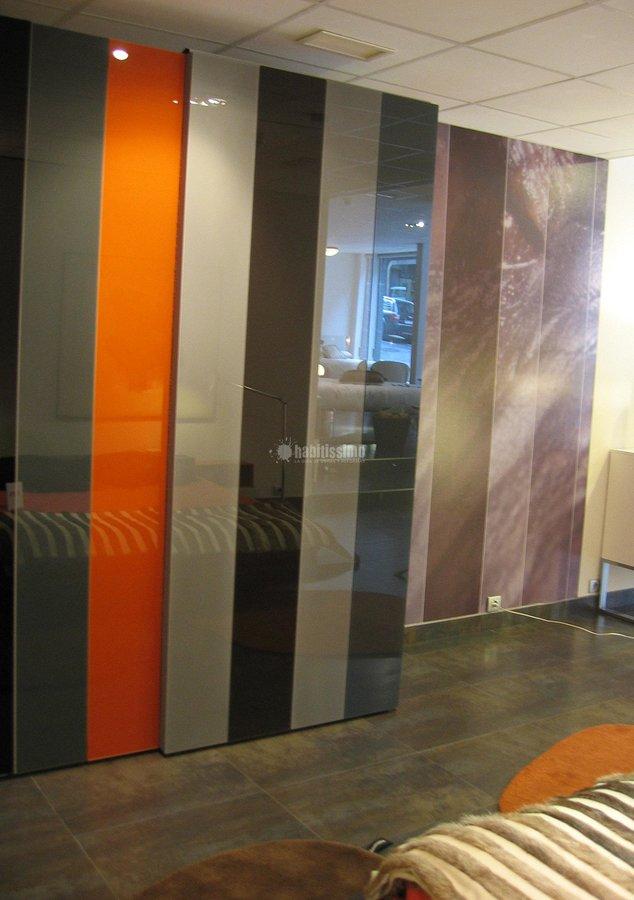 Foto decoradores art culos decoraci n interiorismo - Decoradores de interiores valencia ...
