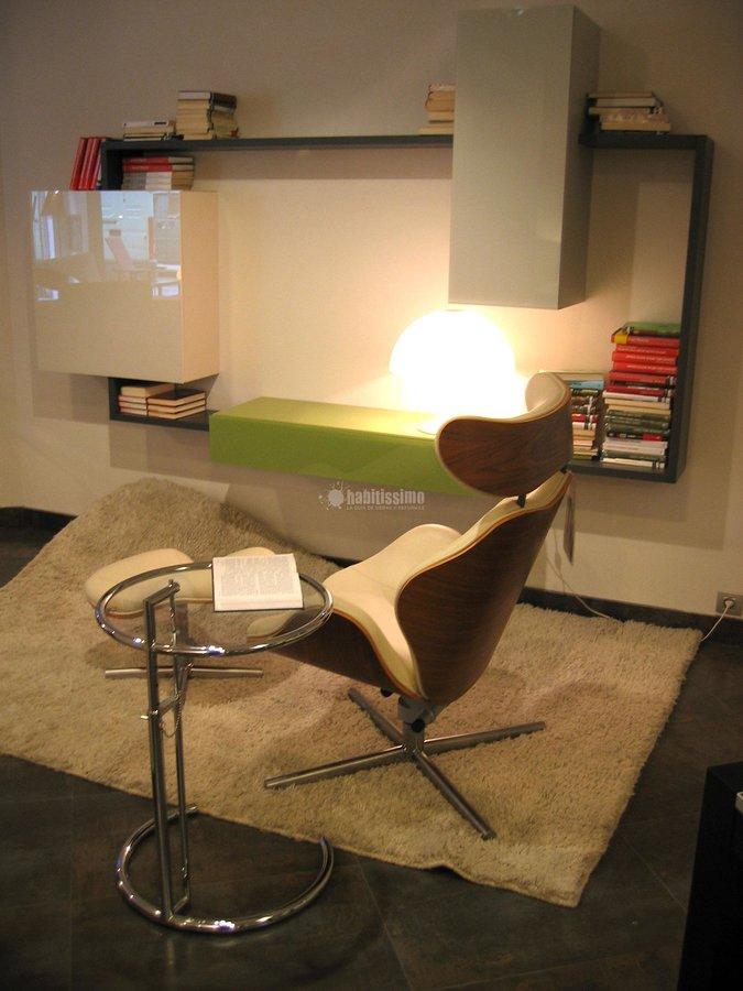 Foto decoradores montaje desmontaje muebles de irazabal - Decoradores en toledo ...