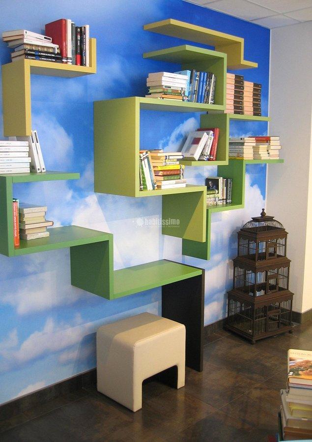 Foto decoradores montaje desmontaje muebles de irazabal - Decoradores en murcia ...