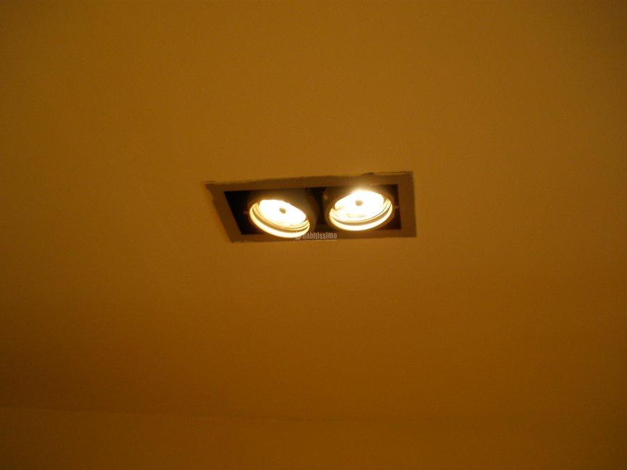 Foto electricistas obras menores electricista de - Electricista huelva ...