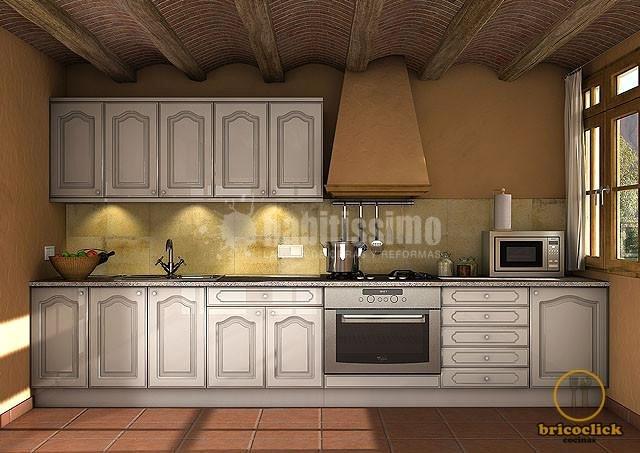 Muebles Cocina, Artículos Decoración, Reforma Cocinas