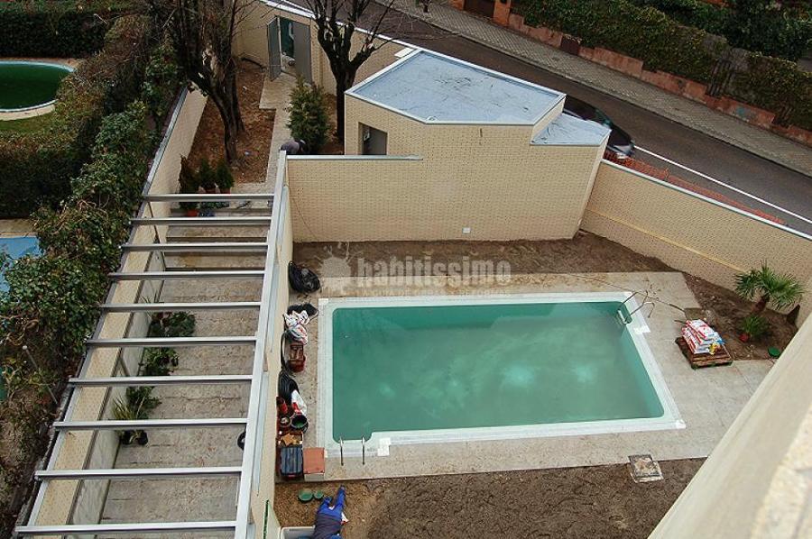 Construcción Casas, Restauración Edificios, Rehabilitación Fachadas