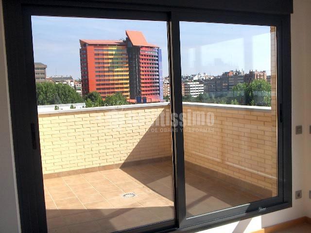 Construcción Casas, Reformas Locales Comerciales, Restauración Edificios