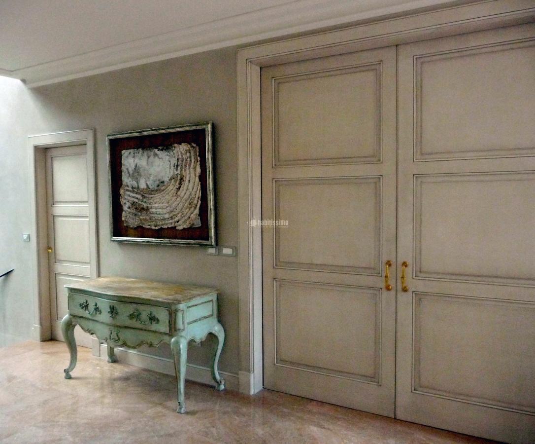 Decoradores, Pinturas, Artículos Decoración