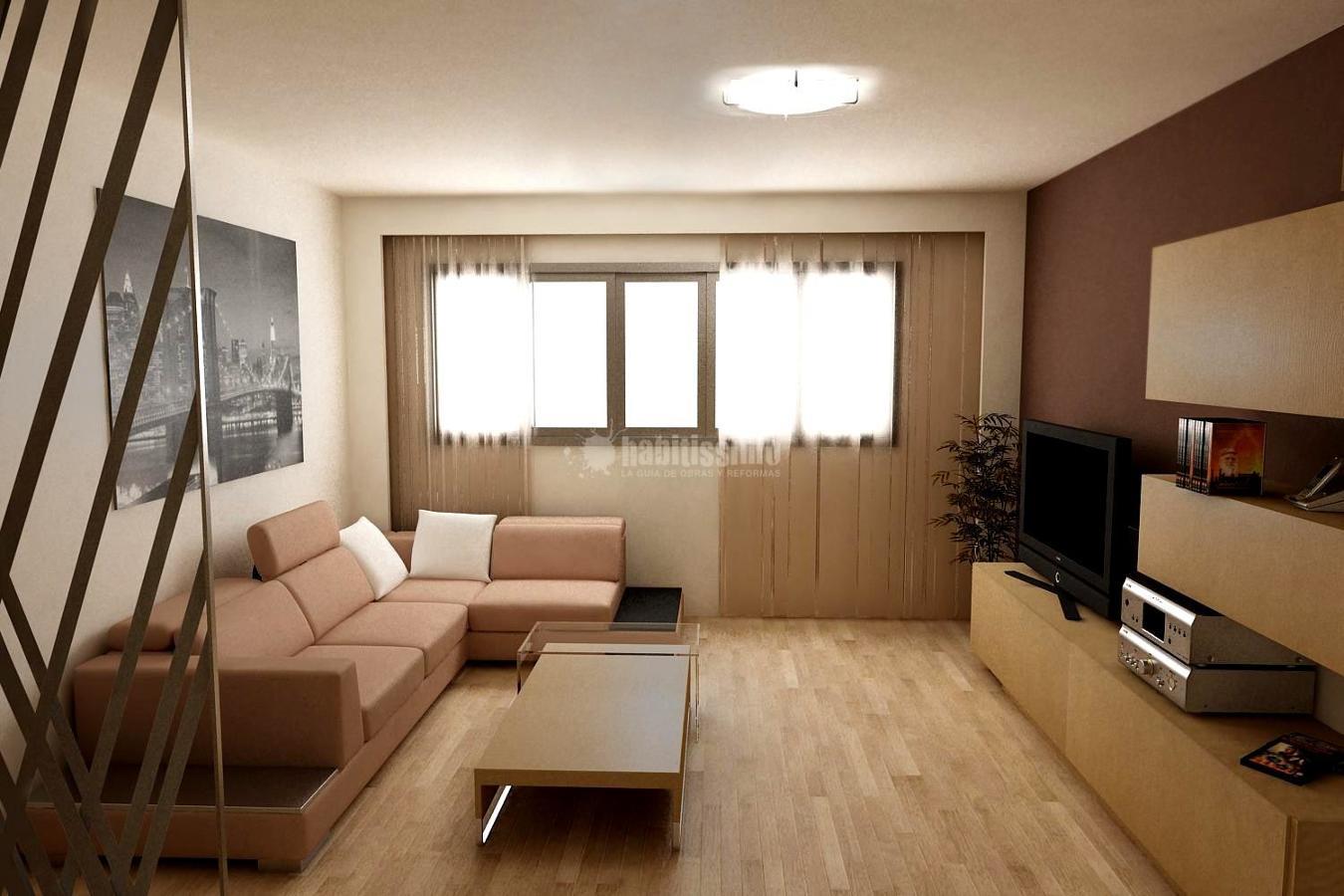 Construcción Casas, Rehabilitación Fachadas, Obra Nueva