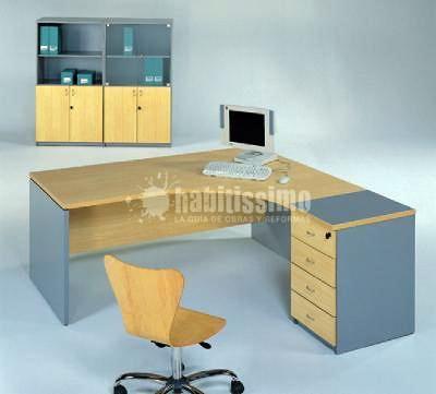 Muebles Oficina, Artículos Decoración, Cortinas