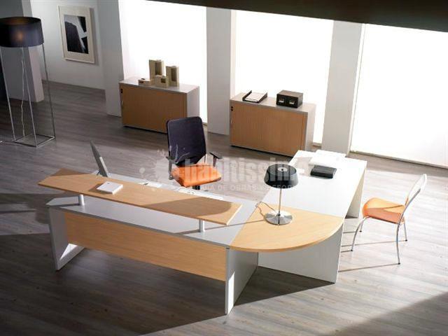 Muebles Oficina, Cortinas, Artículos Decoración