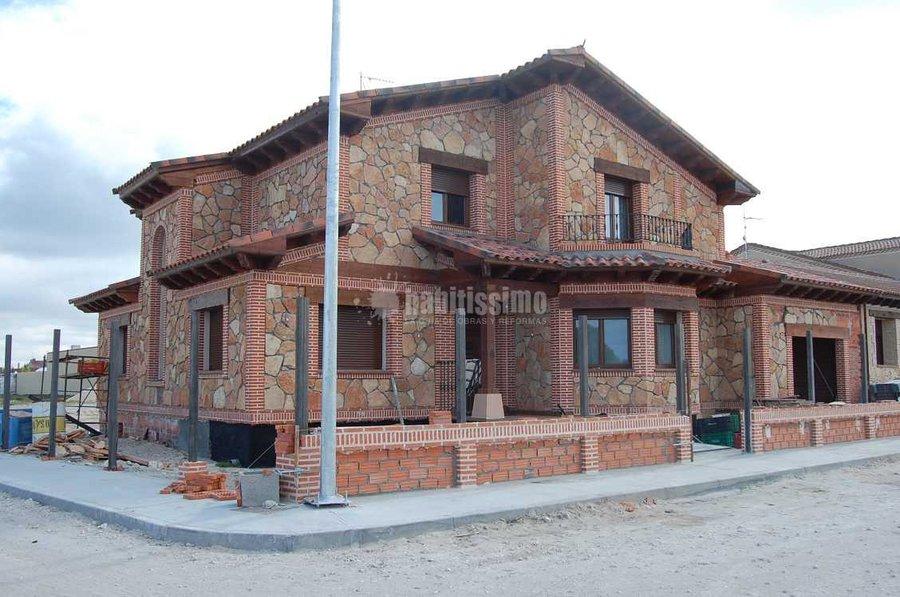Foto pilar pesquera arquitecto vivienda en segovia de pilar pesquera arquitecto 14848 - Arquitectos en segovia ...