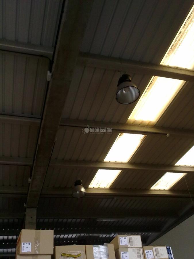 Electricistas, Instalaciones Eléctricas, Mantenimiento Electricidad