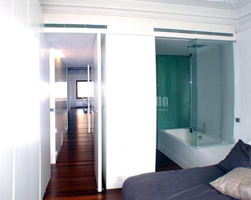 Foto arquitectos decoradores construcci n de - Decoradores de interiores valencia ...