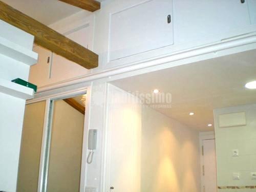 Foto arquitectos estudio arquitectura estudios de for Estudios arquitectura zaragoza