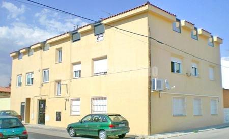 Foto arquitectos estudios estudio arquitectura de for Estudios arquitectura zaragoza