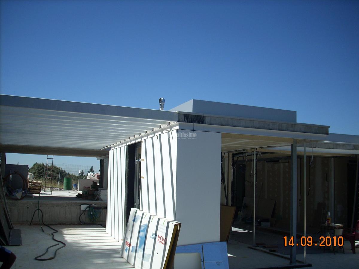 Construcción Casas, Ingenieros Instalaciones, Electricidad