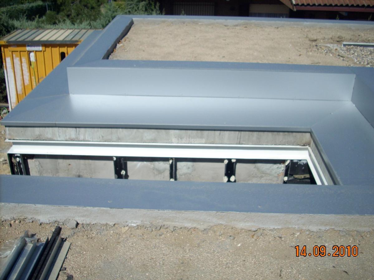 Construcción Casas, Ingenieros Instalaciones, Construcción Bunkers