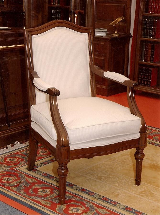 Muebles Artesanos Jaen 20170829204356