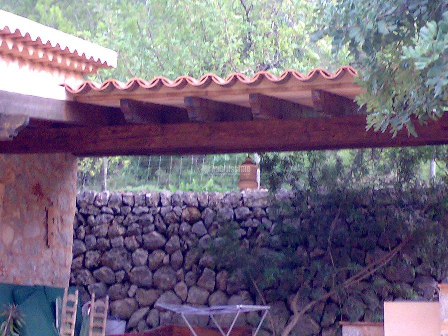 Construcción Casas, Microcemento, Materiales Pintura