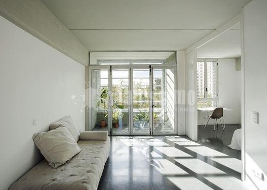Foto arquitectos estudio arquitectura proyectos - Estudio arquitectura toledo ...