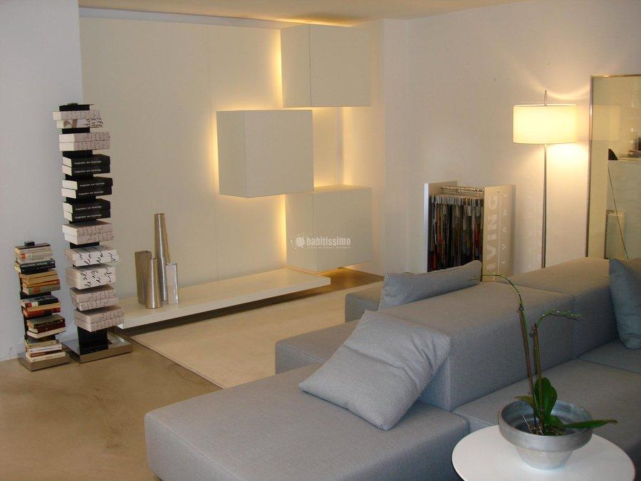 Muebles, Interiorismo, Reformas Viviendas