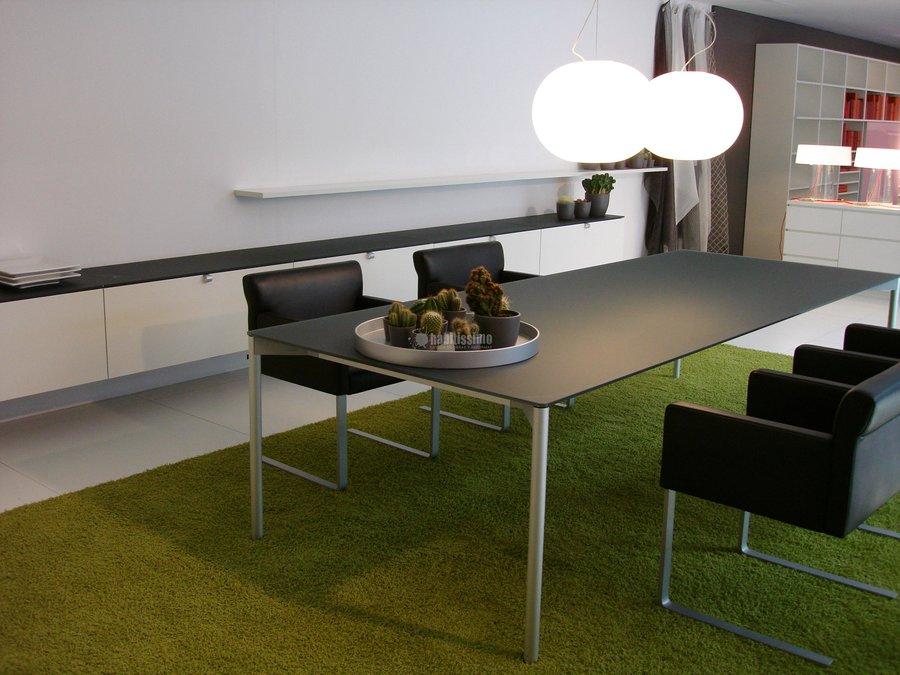 Muebles, Reformas Viviendas, Interiorismo