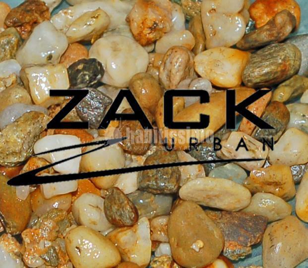 Foto materiales construcci n c sped artificial de zack - Materiales construccion valencia ...