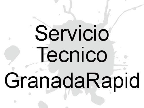 Foto reparaci n electrodom sticos de servicio tecnico for Servicio tecnico murcia