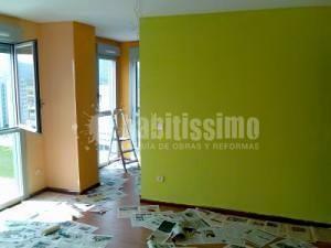 Pintores, Pinturas Decorativas, Papel Pintado