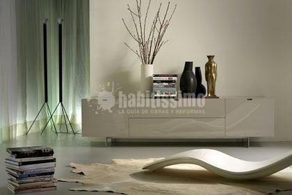 Foto decoradores vestidores t cnicos de banni muebles - Decoradores en toledo ...