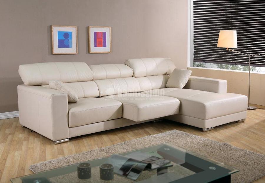 Foto sof s muebles muebles cocina de planet sof 85891 - Muebles en pontevedra ciudad ...