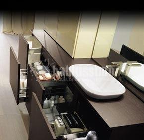 Muebles, Interiorismo, Cocinas Diseño
