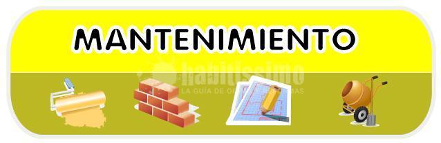 Reformas Viviendas, Impermeabilización, Reformas Locales Comerciales