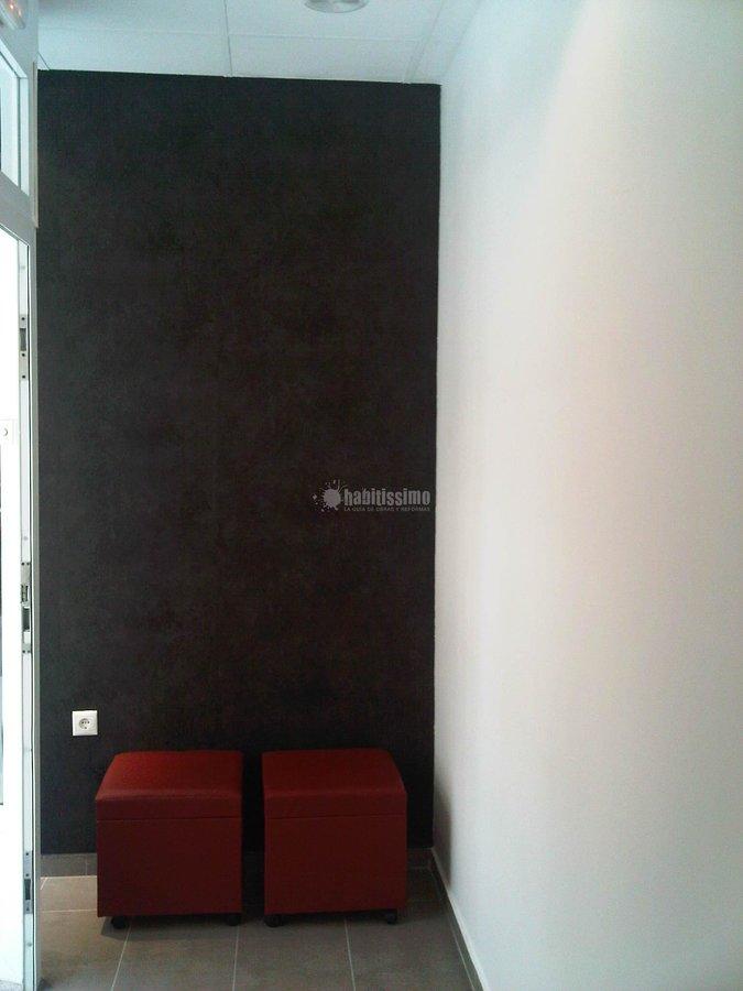 Foto dise o de interiores de velacho construcci n 17994 - App diseno de interiores ...