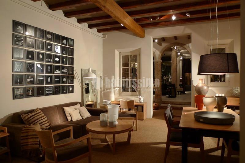 foto muebles decoraci n general detalles toda casa de