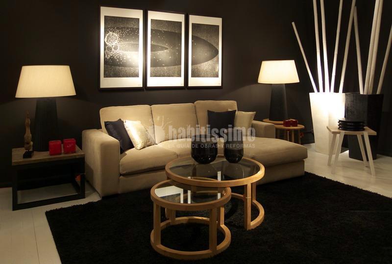 Foto muebles decoraci n general detalles toda casa de mercader de venecia 24305 habitissimo - El mercader de venecia muebles outlet ...