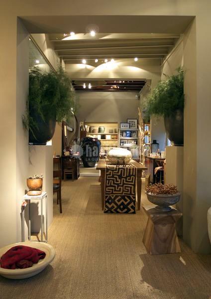 Mercader de venecia barcelona - El mercader de venecia muebles outlet ...