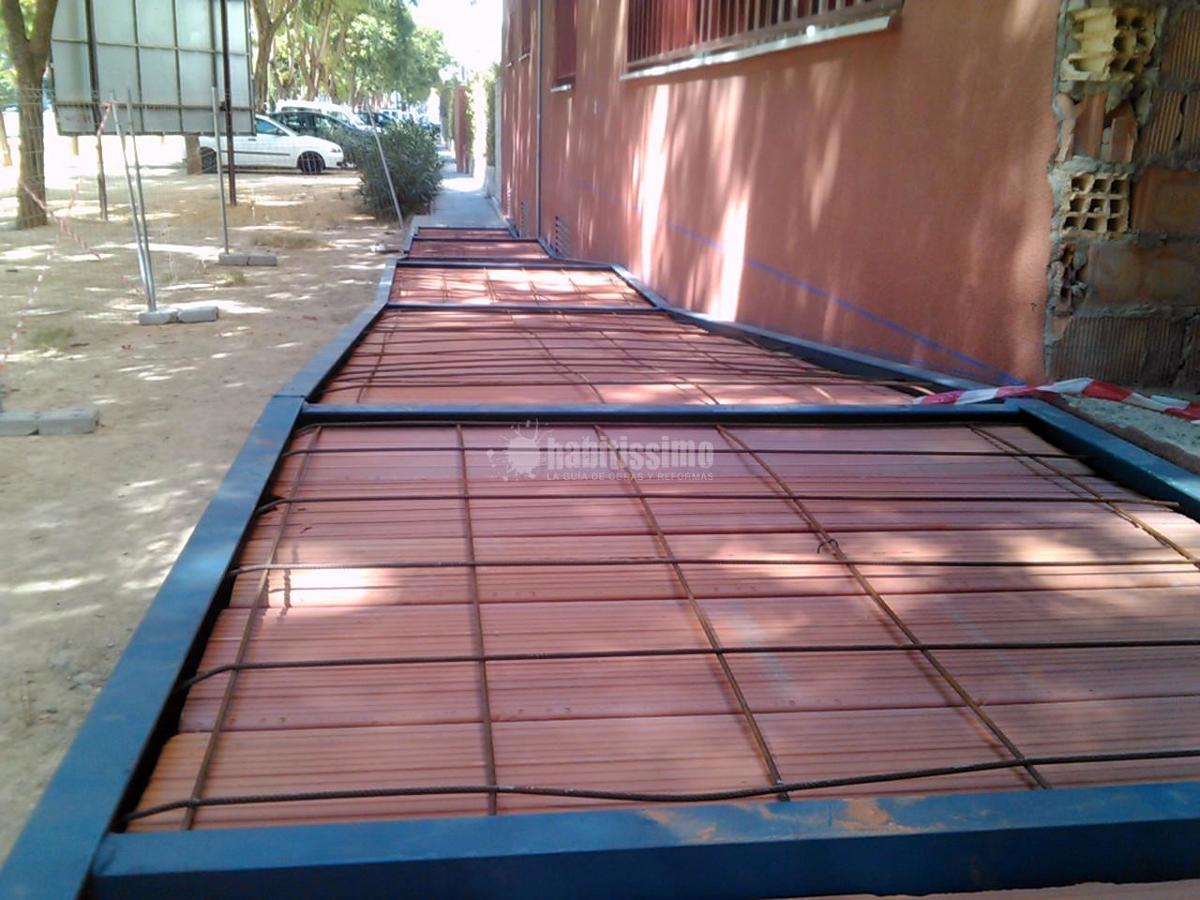 Construcción Casas, Pintura, Fontanería