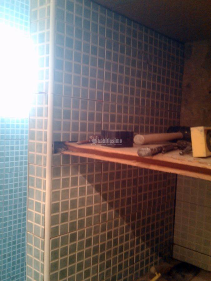 Construcción Casas, Materiales Fontanería, Encofrados